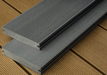 Solid Composite Boards