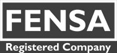 FENSA Registered Installation Company